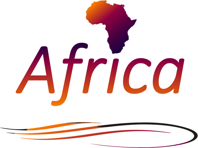 Best of Africa Travel and Tours